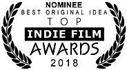 tifa-2018-nominee-best-original-idea (1)