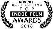 tifa-2018-nominee-best-editing.jpg