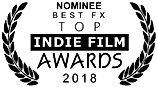 tifa-2018-nominee-best-fx.jpg