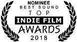 tifa-2018-nominee-best-sound.jpg