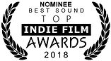 tifa-2018-nominee-best-sound.jpg