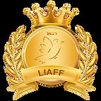 LIAFF Laurel.png