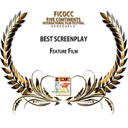 67 Best Screenplay Feature Film (1).png