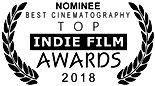 tifa-2018-nominee-best-cinematography.jpg