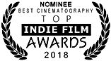 tifa-2018-nominee-best-cinematography.jpg