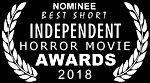ihma-2018-nominee-best-short (1).jpg