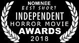 ihma-2018-nominee-best-short (1).jpg