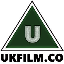 UKFILM LOGO.jpg