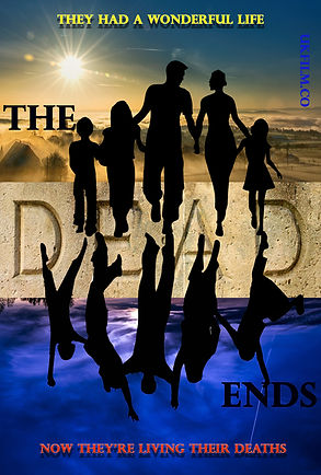 The Dead Ends_FLATTENED WITH UKFILM.CO.j