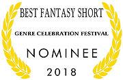Nominee Best Fantasy Short 2018.jpg