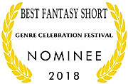 Nominee Best Fantasy Short 2018.jpg