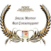 Special Mention Best Cinematography.jpg