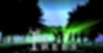 banner_blur.png