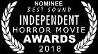 ihma-2018-nominee-best-sound (1).jpg