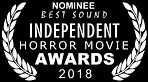 ihma-2018-nominee-best-sound (1).jpg