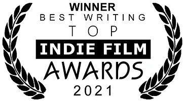 tifa-2021-winner-best-writing.jpg