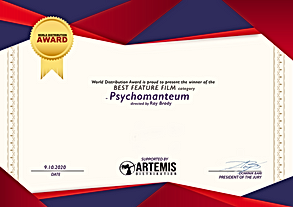 Award_certificate.png