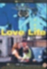 Love Life - ImageTiny.jpg