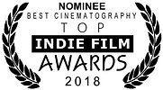 tifa-2018-nominee-best-cinematography (1