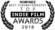 tifa-2018-nominee-best-cinematography (1