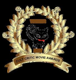 Cult Critic Winner Laurel.png