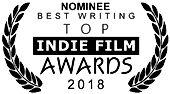 tifa-2018-nominee-best-writing.jpg