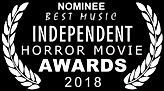ihma-2018-nominee-best-music (2).jpg
