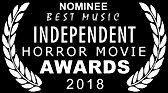 ihma-2018-nominee-best-music (2).jpg