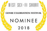 Nominee Best Sci-Fi Short 2018.jpg