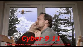 CYBER 9 11 Poster.jpg