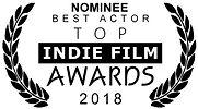 tifa-2018-nominee-best-actor.jpg
