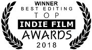 tifa-2018-winner-best-editing.jpg