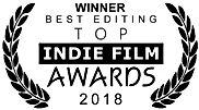 tifa-2018-winner-best-editing.jpg