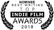 tifa-2018-nominee-best-writing.jpg