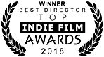 tifa-2018-winner-best-director.jpg
