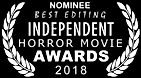 ihma-2018-nominee-best-editing (1).jpg