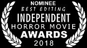 ihma-2018-nominee-best-editing (1).jpg