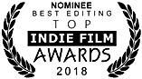 tifa-2018-nominee-best-editing.jpg