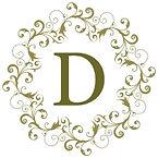 De Profundis festival Logo.jpeg