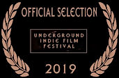 Underground 2019 Official Selection.jpg