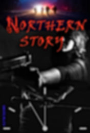 Northern Story Poster _FLATTENED_PLUS_UK