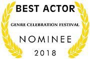 Nominee Best Actor 2018.jpg