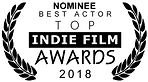 tifa-2018-nominee-best-actor.jpg