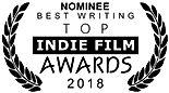 tifa-2018-nominee-best-writing (1).jpg
