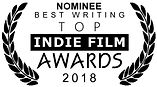 tifa-2018-nominee-best-writing (1).jpg