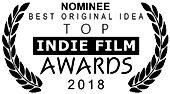 tifa-2018-nominee-best-original-idea.jpg