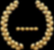 FFA_VAMPIRE_PLANET_feature_script.png