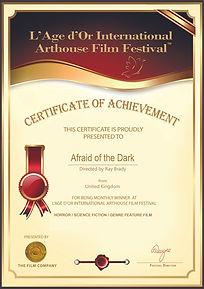 Afraid of the Dark_HORROR SCIENCE FICTION GENRE FEATURE FILM.jpg