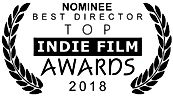 tifa-2018-nominee-best-director.jpg
