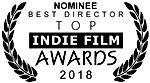 tifa-2018-nominee-best-director.jpg